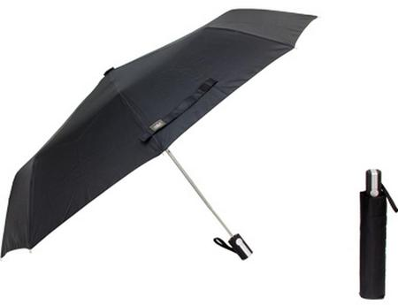 Dark Color Compact Umbrella