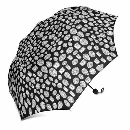 Black Diamond Umbrella