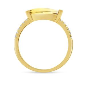 Pear East to West Ring