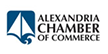 Alexandria, VA Chamber of Commerce
