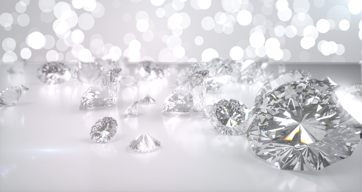 loose diamonds diamond information buy jewellery